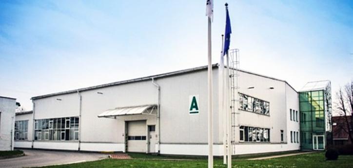 Obsluha CNC stroje - BAKOV n. J.